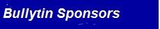 http://br36dundas.org/NewPageButtons/7-bullytinsponsors.jpg