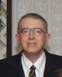 http://br36dundas.org/comittee/execpics08/PeterWhittaker08.JPG