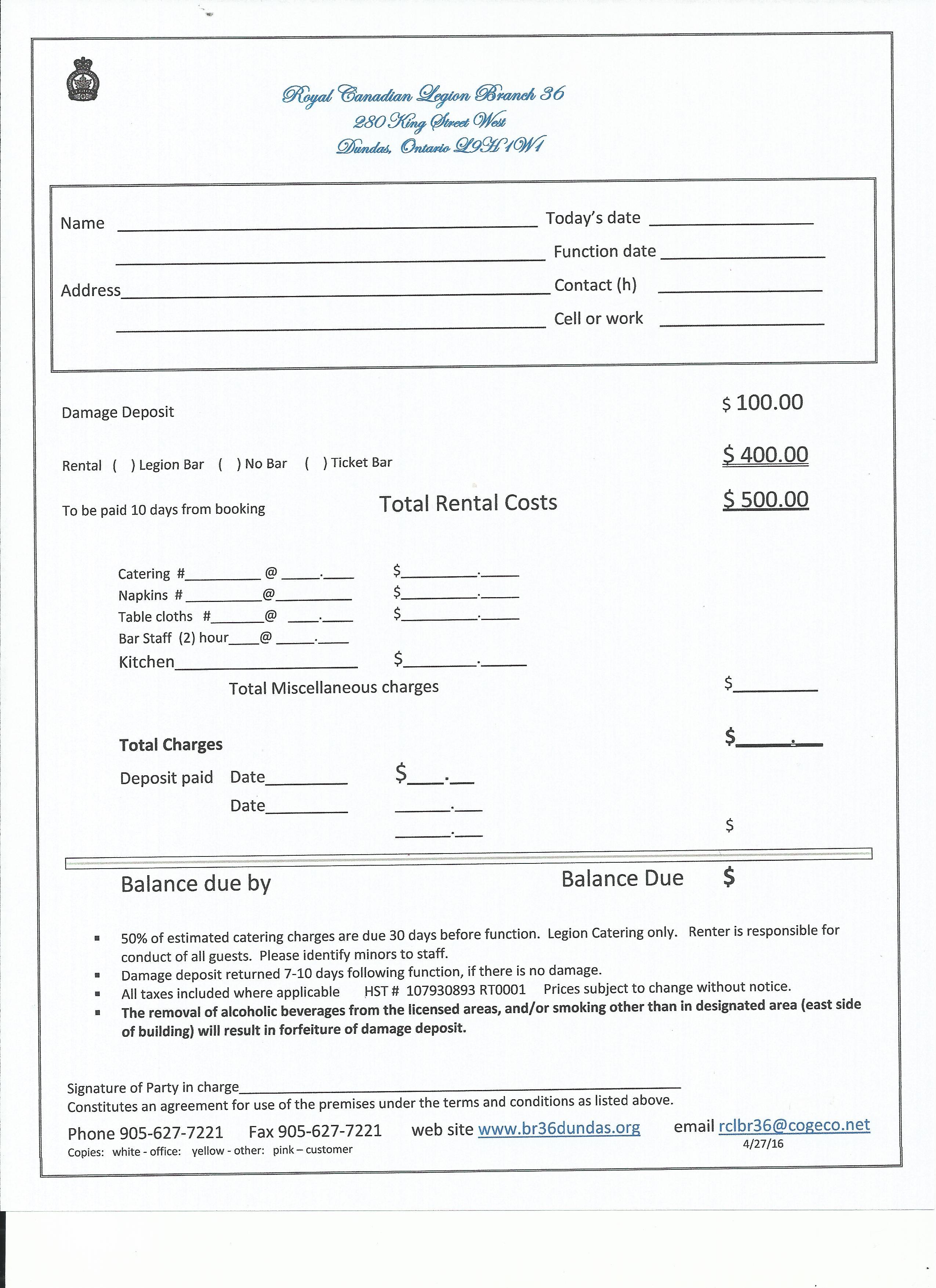 http://br36dundas.org/hallrental/bhrentalcontractform24052016.jpg